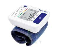Veroval Compact Tensiomètre électronique poignet à Bassens