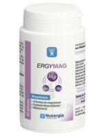 Ergymag Magnésium Vitamines B B/90 à Bassens