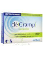 Decramp Comprimé B/30 à Bassens