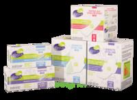 Unyque Bio Tampon périodique coton bio Super B/16 à Bassens