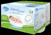 Unyque Baby Cotton Protect Protection coton bébé B/24 à Bassens