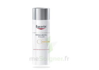 Eucerin Hyaluron-Filler CC Cream - Light à Bassens