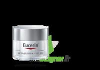 Eucerin Hyaluron-Filler Crème de soin jour peau sèche à Bassens