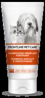 Frontline Petcare Shampooing démélant 200ml à Bassens