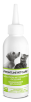 Frontline Petcare Solution oculaire nettoyante 125ml à Bassens