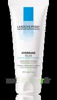 Hydreane Riche Crème hydratante peau sèche à très sèche 40ml à Bassens