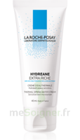 Hydreane Extra Riche Crème 40ml