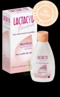 Lactacyd Emulsion soin intime lavant quotidien 400ml à Bassens
