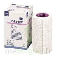 Peha Haft Bande cohésive sans latex 8cmx4m à Bassens