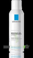 La Roche Posay Déodorant peaux sensibles 48H Aérosol/150ml à Bassens