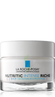 Nutritic Intense Riche Crème 50ml à Bassens