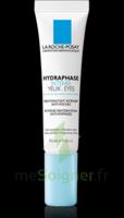Hydraphase Intense Yeux Crème contour des yeux 15ml à Bassens