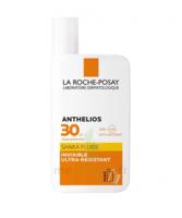 Anthelios SPF30 Fluide Shaka avec parfum 50ml à Bassens
