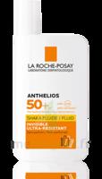 Anthelios XL SPF50+ Fluide Shaka sans parfum 50ml à Bassens