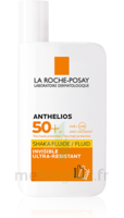 Anthelios XL SPF50+ Fluide Shaka avec parfum 50ml à Bassens
