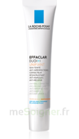Effaclar Duo+ Unifiant Crème medium 40ml à Bassens