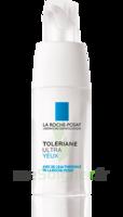 Toleriane Ultra Contour Yeux Crème 20ml à Bassens