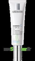 Redermic C UV SPF25 Crème anti-rides 40ml à Bassens