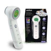 Braun Thermomètre BNT400 à Bassens