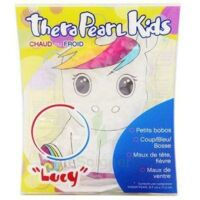 Therapearl Compresse kids licorne B/1 à Bassens