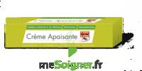 Cinq Sur Cinq Natura Crème Apaisante 40g à Bassens