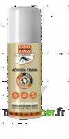 Cinq sur Cinq Spray aérosol tissus 150ml à Bassens