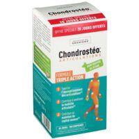 Chondrosteo+ Comprimés B/180 à Bassens