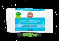 Gifrer Lingette biodégradable Eau Thermale bébé Paquet/60 à Bassens