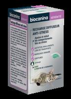Biocanina Recharge pour diffuseur anti-stress chat 45ml à Bassens