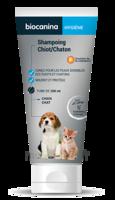Biocanina Shampooing chiot/chaton 200ml à Bassens