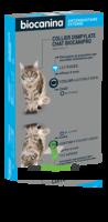 Biocanipro Collier chat B/1 à Bassens