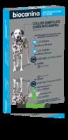 Biocanipro Collier chien B/1 à Bassens