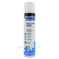 Ecologis Solution spray insecticide 300ml à Bassens