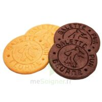 Protibis Hp-hc Galette Cacao B/16