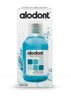 ALODONT S bain bouche Fl PET/200ml+gobelet