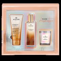 Nuxe Coffret parfum 2019 à Bassens