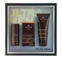 Nuxe Men Coffret hydratation 2019 à Bassens
