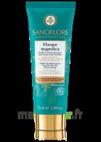 Sanoflore Magnifica Masque T/75ml à Bassens
