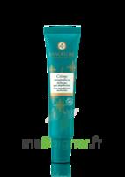 Sanoflore Magnifica Crème T/40ml à Bassens