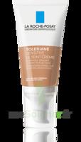 Tolériane Sensitive Le Teint Crème médium Fl pompe/50ml à Bassens