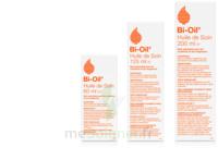 Bi-Oil Huile Fl/60ml à Bassens
