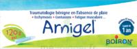 Boiron Arnigel Gel T/120g à Bassens