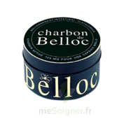 Charbon De Belloc 125 Mg Caps Molle B/36 à Bassens