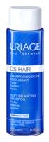 Ds Hair Shampooing Doux équilibrant 200ml à Bassens