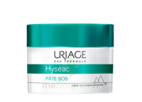 HYSEAC Pâte SOS soin local Pot/15g à Bassens