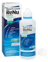 RENU, fl 360 ml à Bassens