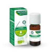 Phytosun Aroms Huile Essentielle Bio CyprÈs Fl/10ml à Bassens