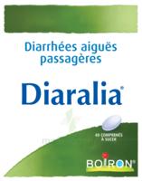 Boiron Diaralia Comprimés à Bassens