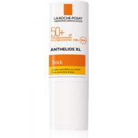 Anthelios Xl Spf50+ Stick Zones Sensibles 9g à Bassens