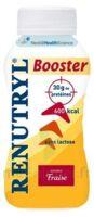 RENUTRYL BOOSTER SAVEUR SUCREE, 300 ml x 4 à Bassens